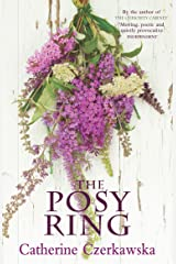 The Posy Ring (The Annals of Flowerfield) Kindle Edition