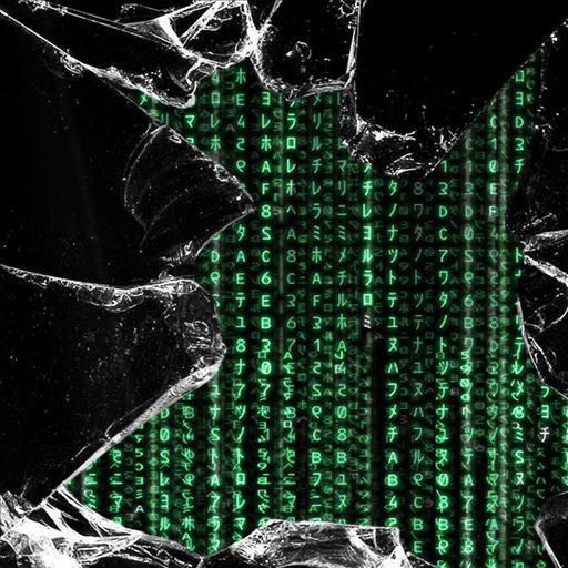 The Matrix 3d Live Wallpaper Amazon De Apps Fur Android