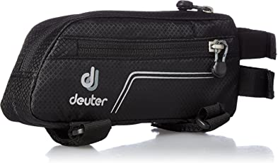 Deuter Energy Bag (0.5 L Capacity)