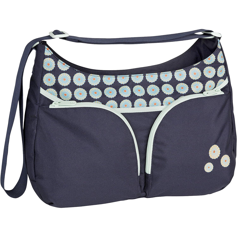 Lässig Basic Shoulder Bag