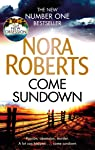 Come Sundown (English Edition)