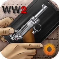Weaphones WW2 Firearms Simulator