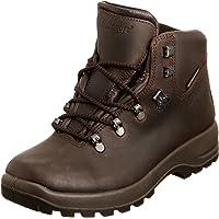 Grisport Women's Wolf Hiking Shoes