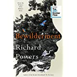 Bewilderment: Shortlisted for the Booker Prize 2021