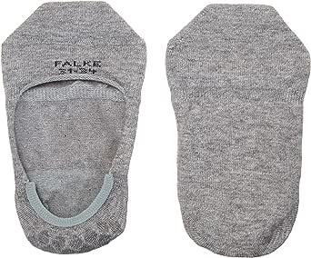 FALKE Baby-M/ädchen Catspads Cotton B So ABS Stoppersocken