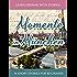 Learn German with Stories: Momente in München – 10 Short Stories for Beginners (Dino lernt Deutsch 4)