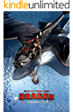 How To Train Your Dragon The Hidden World: Screenplay