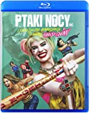 Birds of Prey (And the Fantabulous Emancipation of One Harley Quinn) [Blu-Ray] [Region Free] (IMPORT) (Keine deutsche Version)