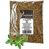 Minotaur Spices | Timo essiccato | 2 X 500g (1 kg)