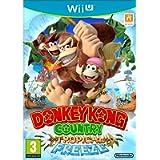 Donkey Kong Country : Tropical Freeze - [Edizione: Francia]