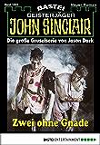 John Sinclair - Folge 1893: Zwei ohne Gnade