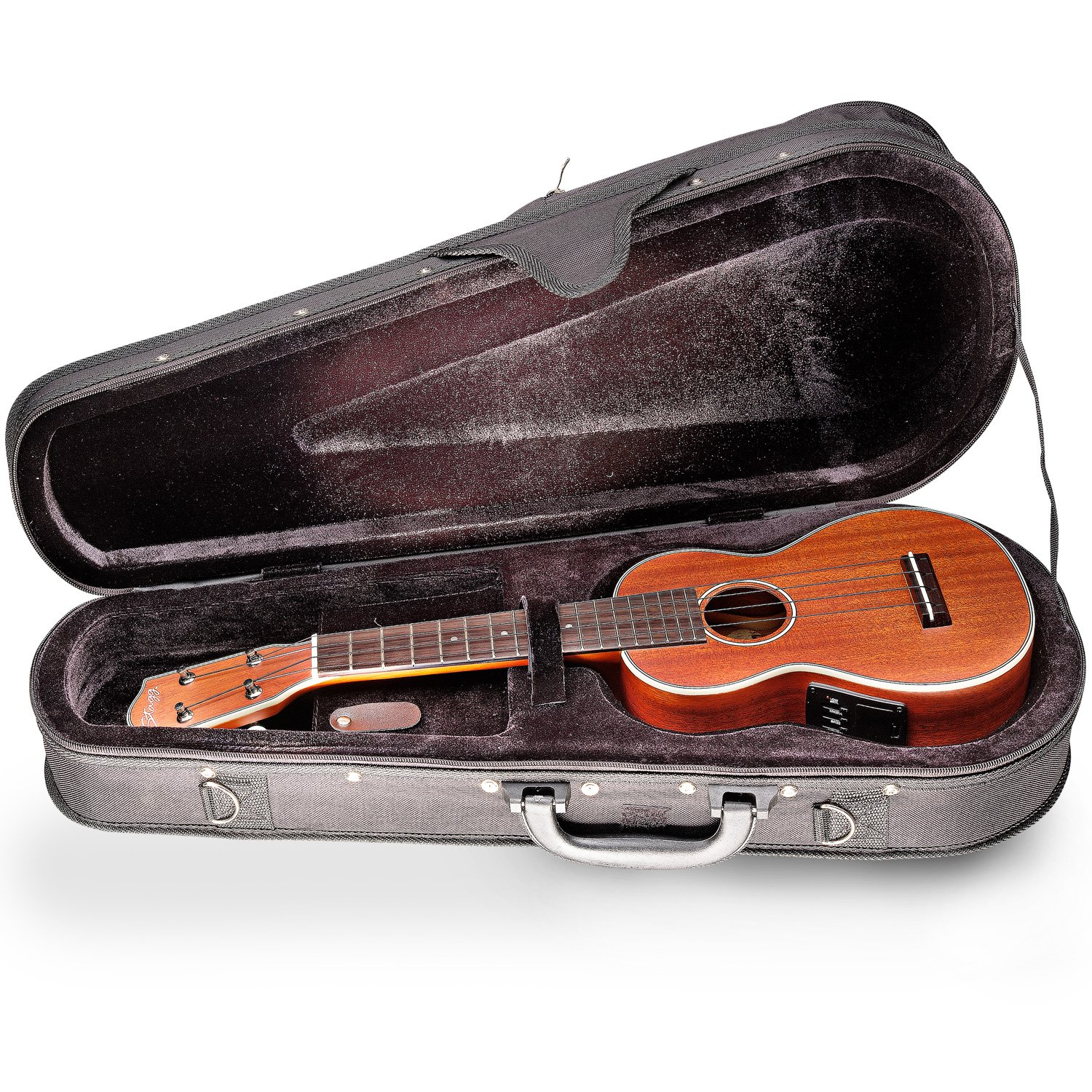 stagg hgb2uk t bags and cases musical instruments