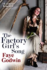 The Factory Girl's Song Kindle Edition