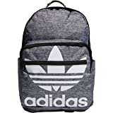 adidas Originals unisex-adult Originals Trefoil Pocket Backpack Backpack