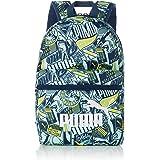 حقيبة ظهر بوما فيز الصغيرة من بوما