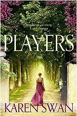 Players Kindle Edition