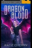 Dragon Blood (English Edition)
