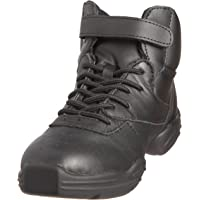 Capezio DS01 Dansneaker, Sneaker Unisex Adulto