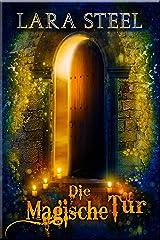 Die magische Tür (German Edition) Kindle Edition