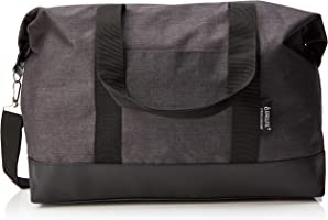 Ryanair 55x40x20cm Maximum Lightweight Holdall Hand Luggage Cabin Bag by Aerolite, Pack the maximum on your Ryanair...