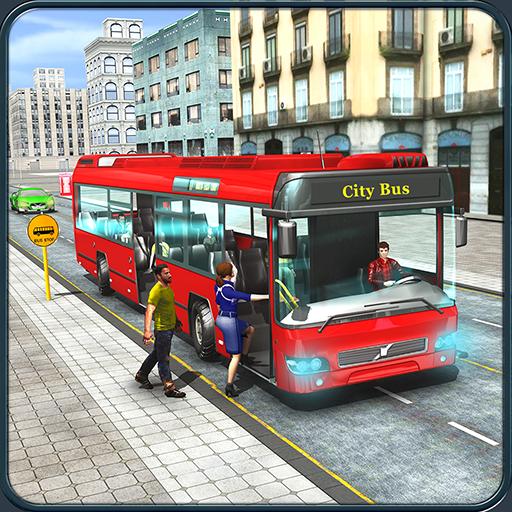 liberty-city-coach-bus-2017-3d