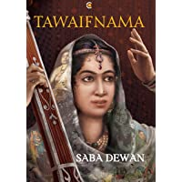 Tawaifnama