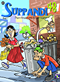 SUPPANDI 48 (VOL- 4): SUPERCHARGED WITH FUN & LAUGHTER