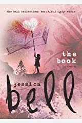 The Book (The Bell Collection) Kindle Edition