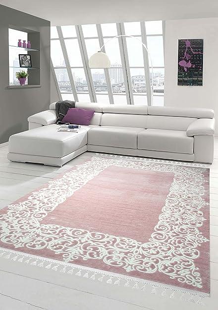 Best Teppich Wohnzimmer Grose Contemporary - House Design Ideas