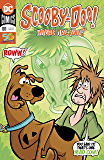 Scooby-Doo, Where Are You? (2010-) #101