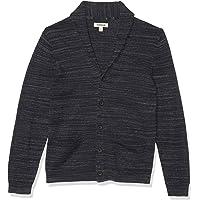 Marchio Amazon - Goodthreads - Soft Cotton Cardigan Summer Sweater, cardigan-sweaters Uomo