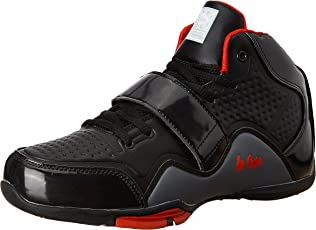 Lee Cooper Men's Basketball Shoes