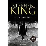 El visitante (Best Seller)