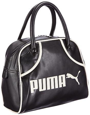 72017f8e puma grip bag