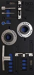 Motor Einstellwerkzeug Nockenwellen Timing für Ford 1.0 EcoBoost 1.0 SCTi Focus