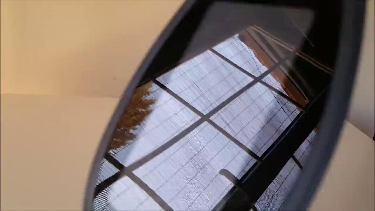 ... Mejorada IP65 Impermeable con Dos Paneles Solares Apoyo de Auto-ON/OFF Sensor de Luz y Bater¨ªa Incorporada con Dos Modos de Funcionamiento para para ...
