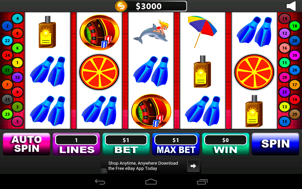 Jackpot Dolphin Casino Slots Free Slots Train Dolphin Sea Free Slot Machine For Kindle Slots Offline Free Jackpot Crack Legends No Internet Required No Wifi Amazon Co Uk Appstore For Android