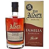 Ron Miel Aldea 70 Cl.: Amazon.es: Alimentación y bebidas
