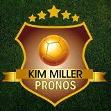 KMiller Pronos
