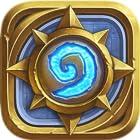 Applicazioni e giochi download gratuito