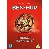 Ben-Hur [Reino Unido]