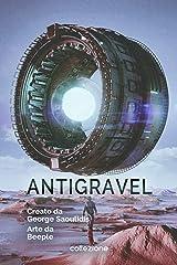 Antigravel Collezione 1 Formato Kindle