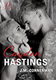 Cayden Hastings: Punish 6