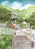 Kamakura Diary Vol.3