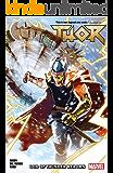 Thor Vol. 1: God Of Thunder Reborn (Thor (2018-2019)) (English Edition)