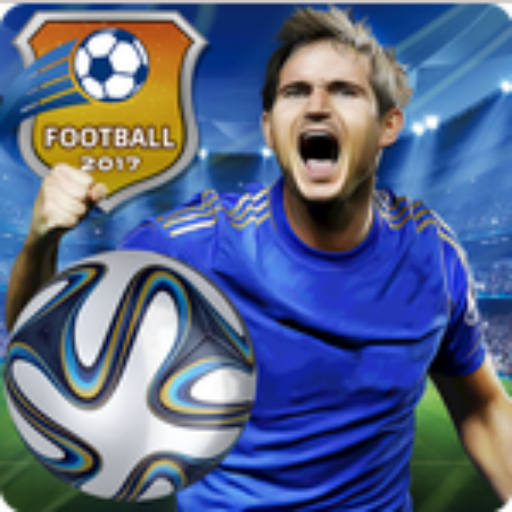 Football `17