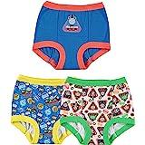 Handcraft Baby-Boys' Thomas 3 Pack Training Pant