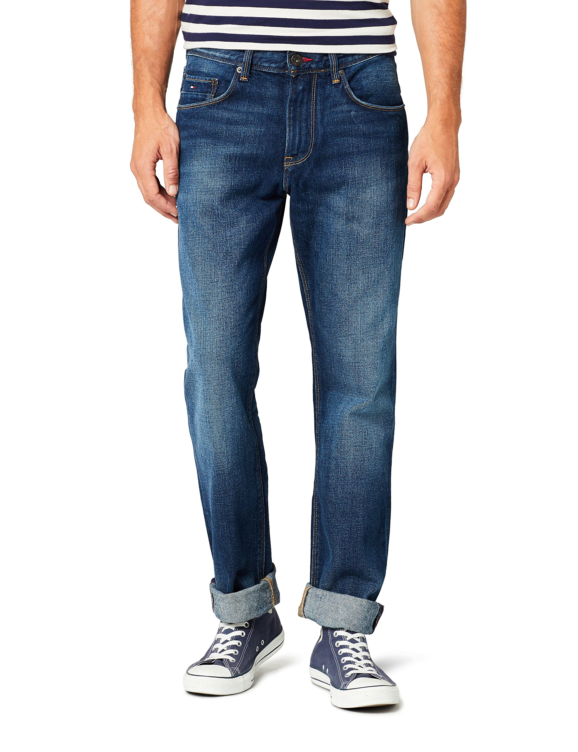 82dce0369d9870 Amazon.fr | Jeans homme
