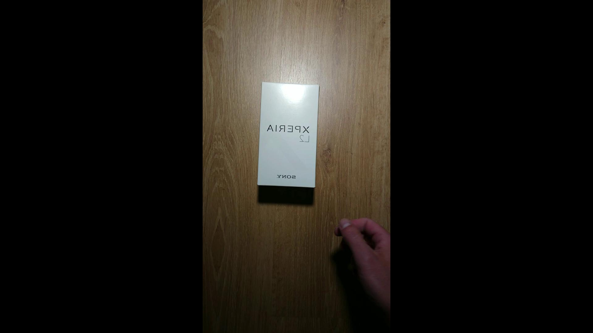 Amazon.es:Opiniones de clientes: Sony Xperia L2 - Smartphone de 5