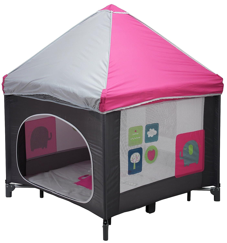 lit parapluie auchan interesting promo lit parapluie promo lit parapluie feniks bvba sor lit. Black Bedroom Furniture Sets. Home Design Ideas